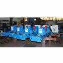WRL-15 Industrial Welding Rotator