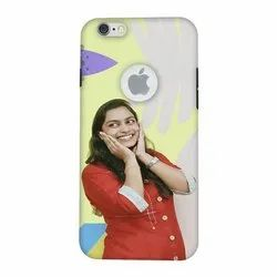 Printed Custom Mobile Back Cover Printing Services