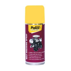 Palco Belt Dressing Spray