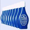 Ultra Super 60ml Fabric Whitener, Pack Size: 60ml