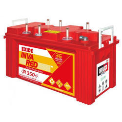 inverter batteries in chennai tamil nadu get latest price from suppliers of inverter. Black Bedroom Furniture Sets. Home Design Ideas