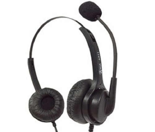 Ar 11n Rj9 Headsets