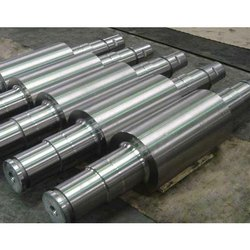 Adl Blastek Automatic Roll Etching Air Blasting Machine, Capacity: 0-5 Ton/Day