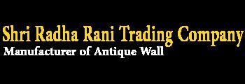 Shri Radha Rani Trading Company