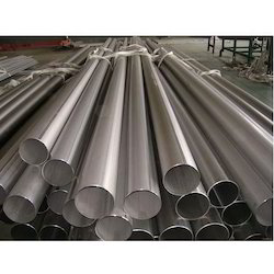 Inconel Seamless Pipe