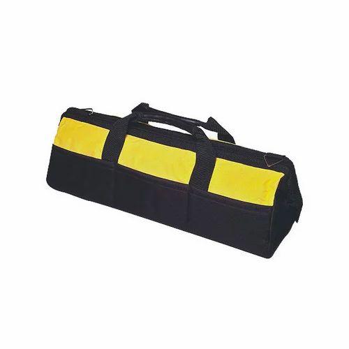 Waterproof Nylon Tool Bag