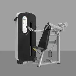 Shoulder Press GL-7069