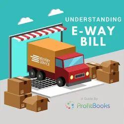 Online E-Way Bill