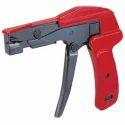 CC-8065 Cable Tie Gun