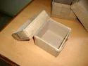 Jute Box