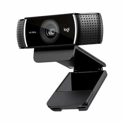 Logitech Webcam - Logitech C930E Webcam Black Wholesaler