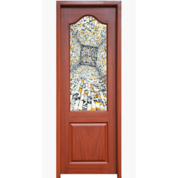 Fiber Door At Best Price In India