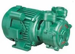 0.5hp slow speed Self Priming Pump