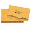 Wedding Card 1-KNK2054