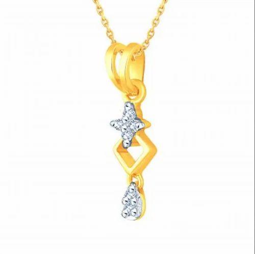Asmi diamond pendant adp00155 at rs 5555 piece asmi diamond asmi diamond pendant adp00155 aloadofball Choice Image