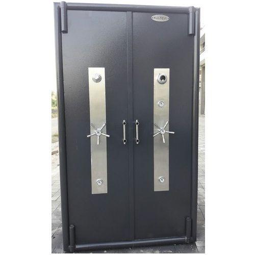 Double Door Security Door Ideas Themiraclez