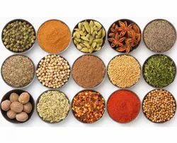 healthsootra mix Indian Spice - All natural spices, Packaging Size: loose