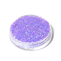 Holographic Glitter Powder
