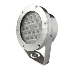 3W Outdoor LED Underwater Lights