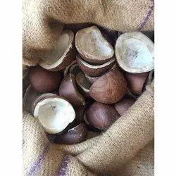 Dried Coconut Copra, Packaging Size: 5 Kg