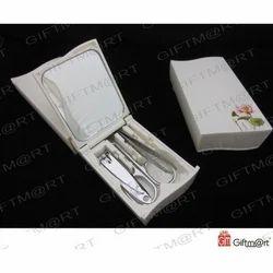 Giftmart Manicure Set