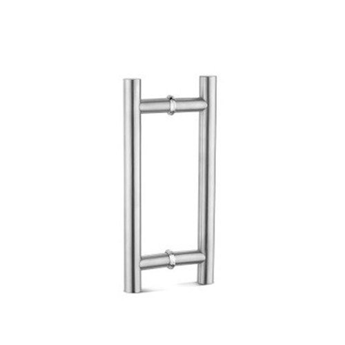 Stainless Steel Door Pull Handle