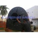 Custom Built Centrifugal Air Blowers