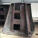 Motor Stool Fabrication Service