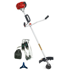 MTD Brush Cutter