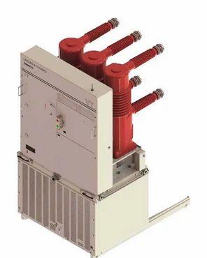 L T Vacuum Circuit Breaker L T Uttaranchal Hydropower Limited Id 19269132697