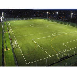 5 Side Football Turf