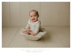 Baby Photography Services