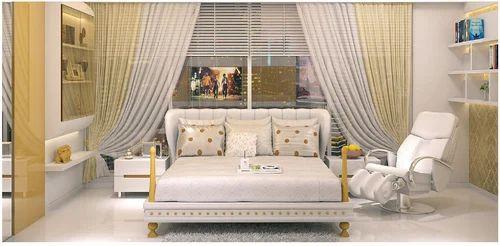 turnkey interior design bedroom design home interior design