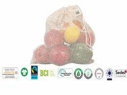 Reusable-Cotton-Net-Bag-Manufacturer-India