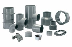ISI Certification For PVC Socket Fittings