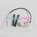 Strobe LED Pinpoint ASSY for Batch Coding & Inkjet Printer