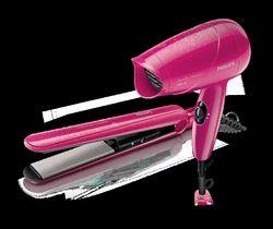 Hair Dryer Repair Service