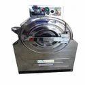 Heavy Duty Laundry Washing Machine