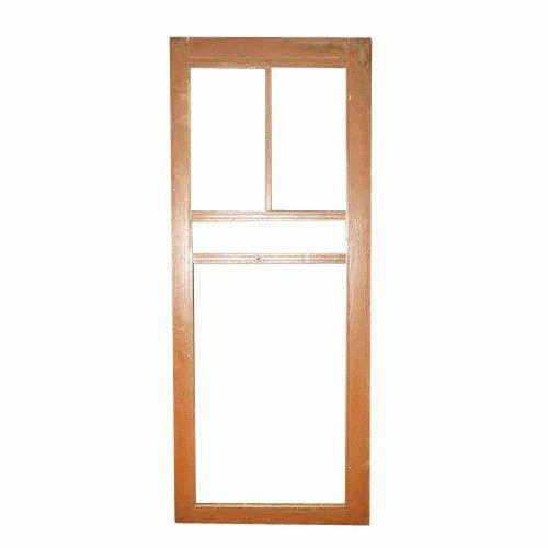 Country Door Frame at Rs 5000 /piece | Wooden Door Frame | ID ...