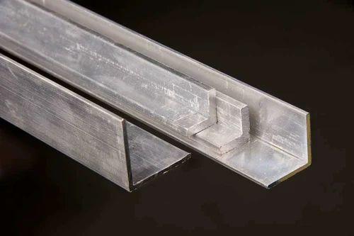 Aluminium Products - Aluminum Pipes Wholesale Trader from Mumbai