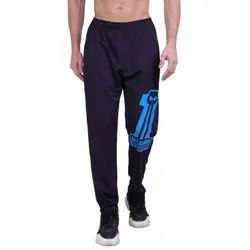 NS Lycra Track Pant Imported