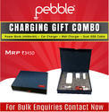 Charging Combo Business Gift