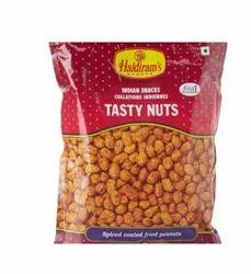 Haldirams Nagpur Tasty Nuts Namkeen