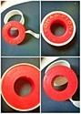 Champion PTFE Thread Seal Taflon Tape