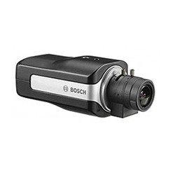 NBN-50051-V3 IP 5000 Box Camera