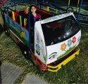 Play Jumping Bus