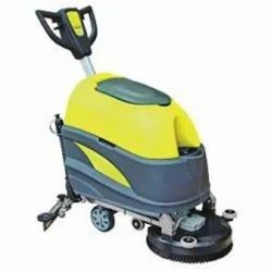 TCI Product Tci Sd 1400 Walk Behine Scrubber, 1, 455mm (18)