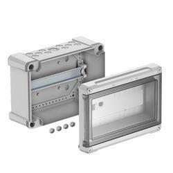 OBO Bettermann Distribution Box SDB 12L-PS
