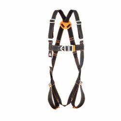 Magna Harnesses