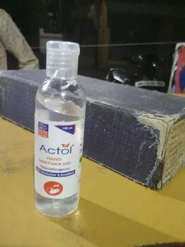 Manufacturer In Nagpur: Disposable PPE KIT(Corona Virus ) Manufacturer